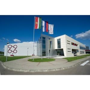 Производителю препарата «Кагоцел», компании «Ниармедик», в 2019 году исполняется 30 лет