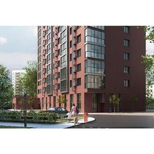 Дом на 114 квартир возведут по программе реновации на северо-востоке Москвы