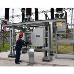 В первом полугодии энергетиками Владимирэнерго введено 62 МВА трансформаторной мощности