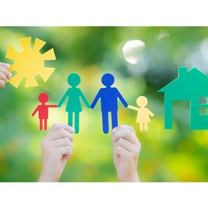 Эксперты ОНФ обсудят меры господдержки семей с детьми и вопросы доступности дошкольного образования