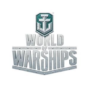 World of Warships примет участие в праздновании Дня Военно-Морского Флота