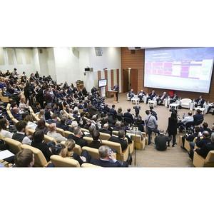 Названы победители VI Всероссийской конференции «Юные техники и изобретатели»