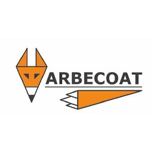Всесезонная огнезащита Arbecoat - на страже вашей безопасности