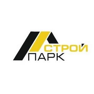 Всероссийский конгресс «СтройПарк»