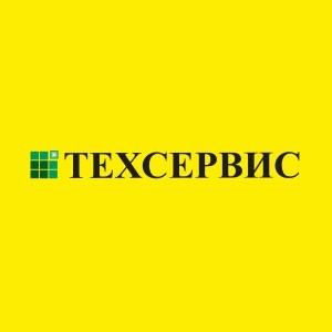 Компания Техсервис провела очередную презентацию дорожно-строительной техники CASE в городе Чита
