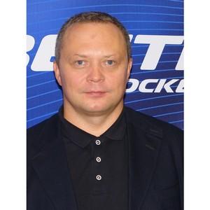 Руководитель ФоРГО о незрелости украинской политической системы
