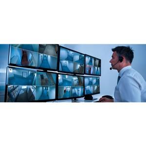 Видеонаблюдение, охранные сигнализации и системы контроля: как обезопасить себя и свой бизнес