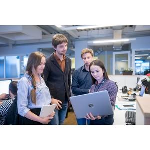 Инновационная система от «Корус Консалтинг» поможет «Балтике» контролировать выполнение целей подразделений и сотрудников