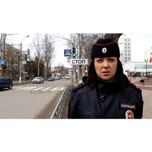 В Коми ОНФ и ГИБДД создали второй совместный видеоролик по повышению безопасности на дорогах