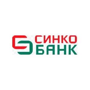 Синко-банк представил своим клиентам новую возможность для развития бизнеса.