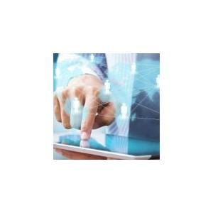 ВТБ Факторинг и «Венчур Инжиниринг Лаб» запустили платформу GetFinance