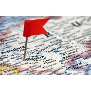 Россияне стали чаще подавать заявления на регистрацию недвижимости по экстерриториальному принципу