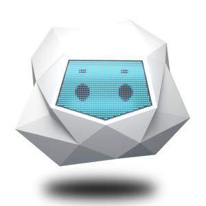 "Next milestone in digital transformation: thyssenkrupp presents artificial intelligence ""alfred"""