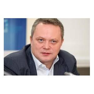 Константин Костин: Способна ли несистемная оппозиция достойно представить себя