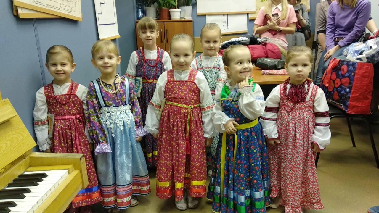 """Фонд """"Полярный лис"""" получил очередное пожертвование от патриотичных бизнесменов"""