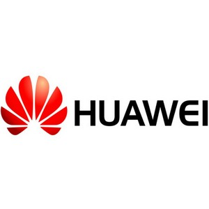 CTI - сервисный партнер Huawei