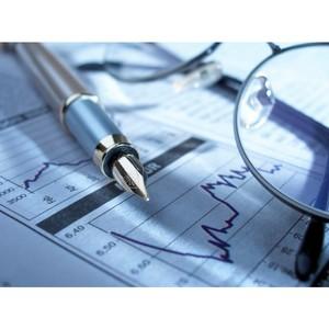 «Балтийский лизинг» разместил очередной выпуск биржевых облигаций на сумму 4 млрд рублей
