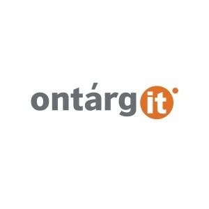OntargIT IDMS – решение для автомобильных компаний опубликовано на Microsoft AppSource