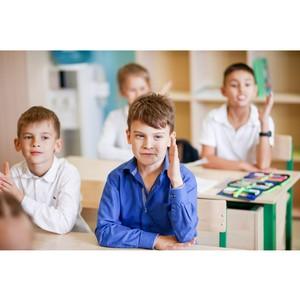 """В Школе """"Азбука"""" вовсю идет летний набор учеников"""