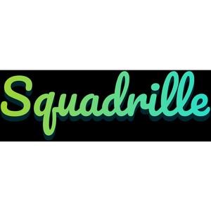 Squadrille: геймификация – новый эффективный тренд в HR-технологиях