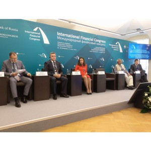 Эксперты ОНФ: Любые новые правила и запреты на рынке микрокредитов теряют смысл без борьбы с нелегалами