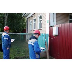 «Россети Центр и Приволжье Удмуртэнерго» увеличивают частоту рейдов по борьбе с энерговорами