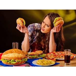 Ученые назвали пищевые привычки, которые сокращают жизнь
