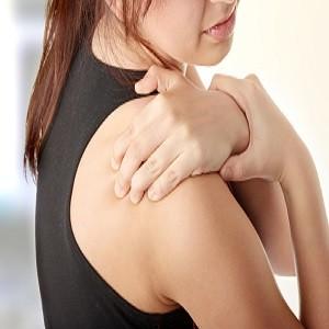 Артроз плеча. Блокада при артрозе плечевого сустава