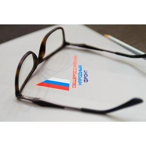 По предложению ОНФ в Приамурье приняты меры по повышению эффективности «Мобильных бригад»