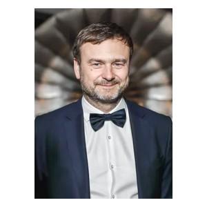 Генеральным директором ГК «Автодом» назначен Андрей Ольховский.