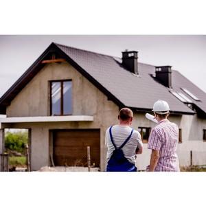 ОНФ направил в Минстрой свои предложения по программе развития индивидуального жилищного строительства в России