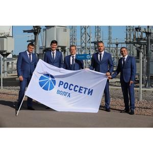 Энергетики Россети Волга продемонстрируют мастерство на российских соревнованиях в Санкт-Петербурге