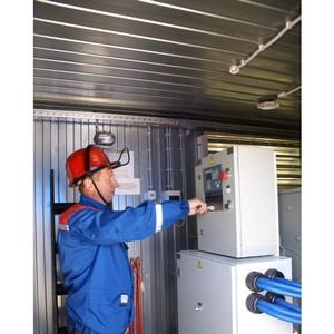 «Россети Центр и Приволжье Владимирэнерго» обеспечил мощностью медучреждение в Собинском районе