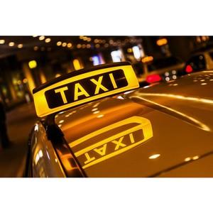 Васильев: ГИБДД следует публиковать списки агрегаторов такси, машины которых чаще всего попадают в аварии