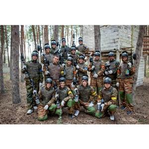 Конкурс «Молодой лидер» Стойленского ГОКа вышел на финишную прямую