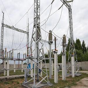 Энергетики отремонтировали подстанции 110 кВ «Проммаш» и «Ленинская»