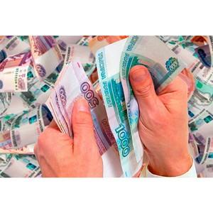 Лазарева: Введение системы оплаты микрозаймов кешбеком может привести к росту закредитованности и большему количеству личных дефолтов