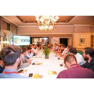 Роль ИТ-директора в формировании бизнес-стратегии компании