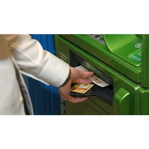 В ЦБ рассказали о новом способе мошенничества через банкоматы