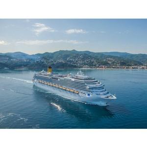 Клуб морских круизов: Особенности путешествий и отдыха на круизном лайнере