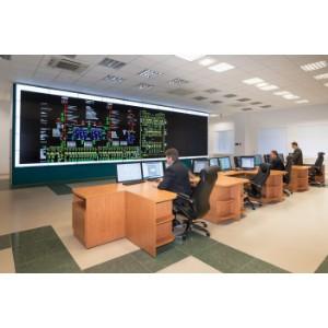 «Россети Центр Липецкэнерго» начал проектирование единого центра управления сетями