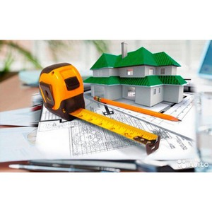 Постановка объектов недвижимости на кадастровый учет зависит от качества подготовки документов