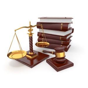 Юристы группы компаний «Просвещение» на страже интеллектуальной собственности
