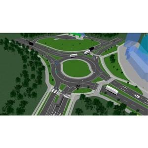 Стефанов: Строительство турбоперекрестков может оказаться слишком затратным