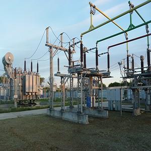 «Саратовские сети» повысили надежность электроснабжения нефтяников