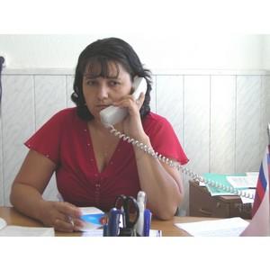 О порядке поступления на госслужбу рассказали в Управлении Росреестра