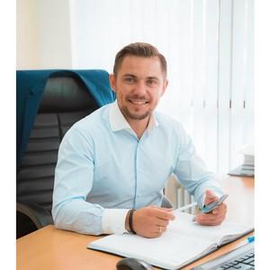 На рынок риэлторских услуг Екатеринбурга вышел крупный федеральный бренд «Перспектива 24»