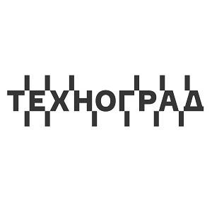Новая event-площадка в «Технограде»