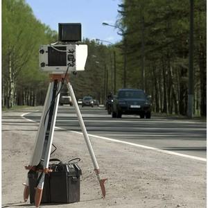 ОНФ просит Генпрокуратуру проверить законность установки дорожных камер