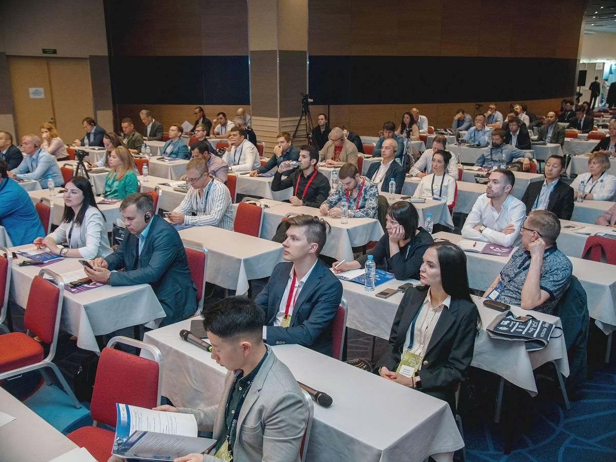 В Тюмени пройдет первая конференция по реконструкции молочной железы Tyumen Breast Meeting